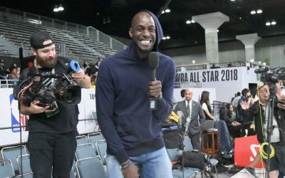 Facebook Watch launches new NBA Draft show