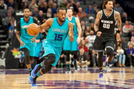 Charlotte Hornets ink multi-year deal with LendingTree