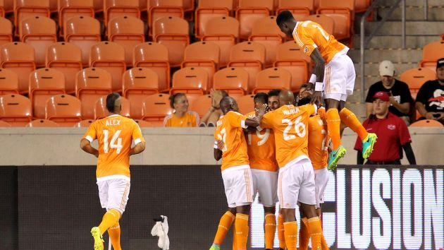 roc nation signs first team partnership with houston dynamo