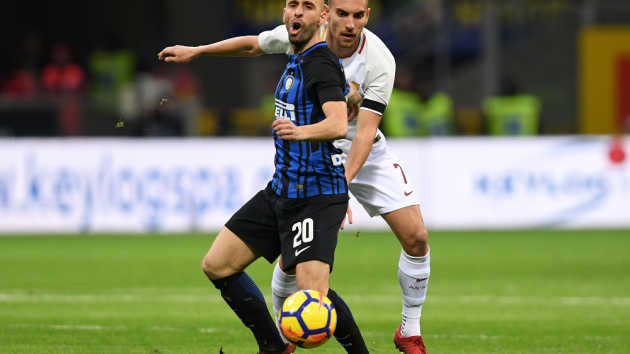 Inter Milan seal Caffè Motta deal