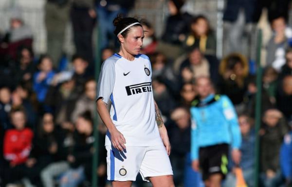 size 40 b6ec5 7934b Inter Milan announce creation of women's team - SportsPro Media
