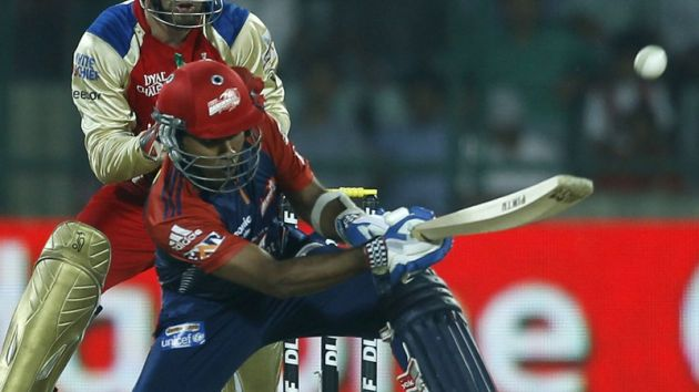 Sky Sports takes live TV rights to Indian Premier League