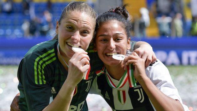 Juventus Plan Stadium For Women S And Youth Teams Sportspro Media