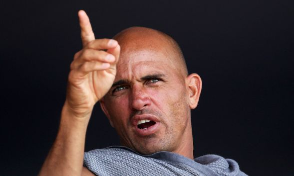 Thursday's Daily Deal Round-up: Kelly Slater and Rabbitohs