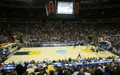 Seattle's KeyArena renovation costs soar to US$700 million