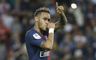 BT Sport boosted by Ligue 1 renewal