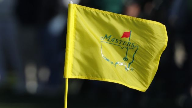 Nine Network to show the Masters in Australia