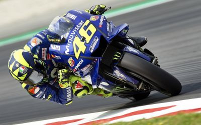 MotoGP delivers record-breaking digital figures