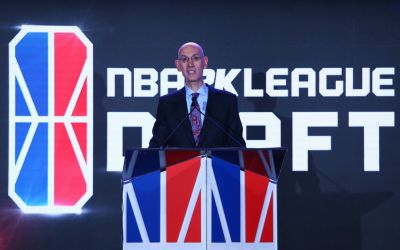 NBA 2K League adds four expansion franchises for 2019