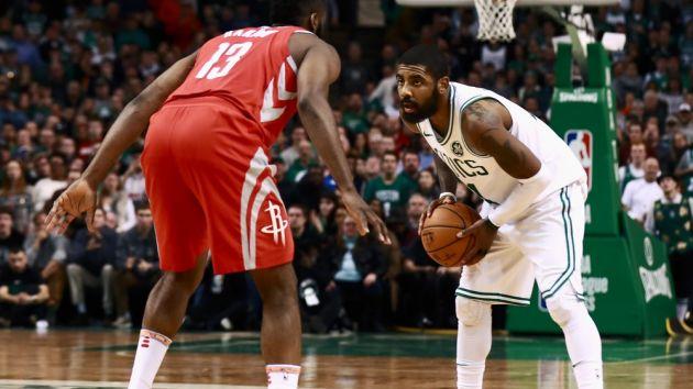 ExxonMobil lands deals with three NBA teams - SportsPro Media