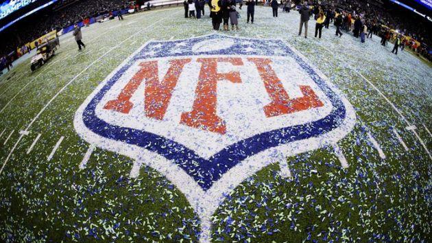 NFL swaps Stats for Sportradar - SportsPro Media