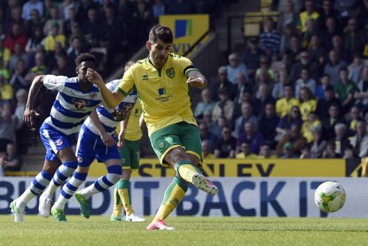 Wednesday's Daily Deal round-up: New deals for Norwich and more