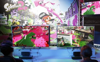 NPB launches Nintendo-backed esports league