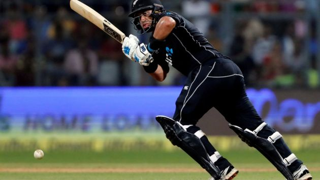 New Zealand Cricket drives home Hertz deal