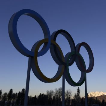 IOC 'fully committed' to integrity amid multiple corruption probes