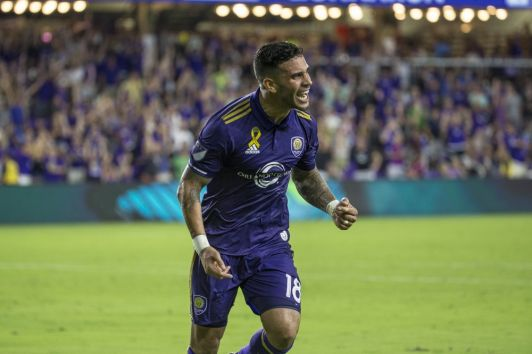 Orlando City roll out Amazon Alexa updates for fans