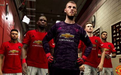 Premier League 2019/20 commercial guide: Every club, every