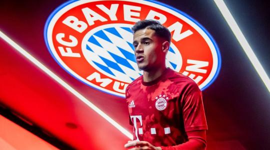 Bayern Munich first adopters of Stryking digital collectibles platform