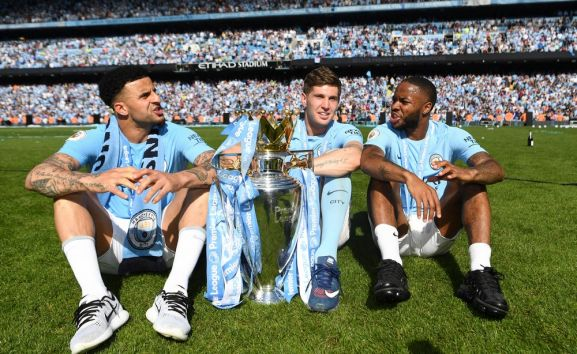 Facebook nets first Premier League rights in UK£200m deal