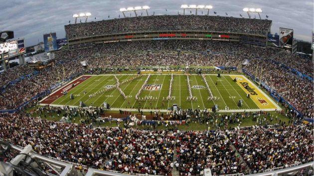 680c2415 Tampa Bay Buccaneers reach tentative stadium deal - SportsPro Media