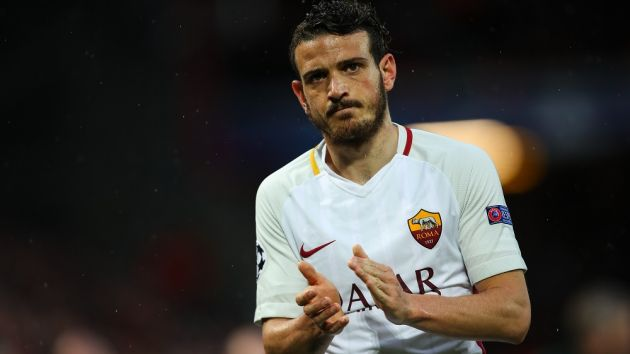 AS Roma mobilise with Waze deal
