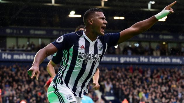West Brom renew educational partnership