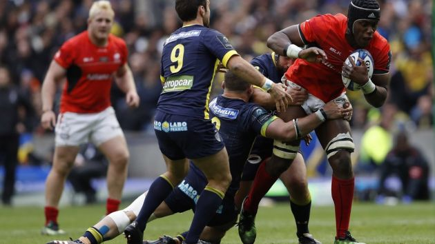 RTÉ Sport and Newstalk retain European rugby radio rights