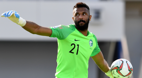 STC pulls plug on US$1.76bn Saudi soccer rights deal