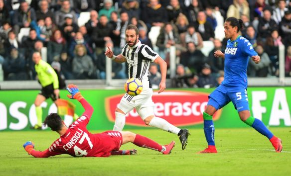 Italy's Serie A votes to scrap Mediapro rights deal
