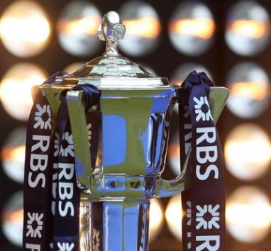 BBC and ITV to split Six Nations coverage