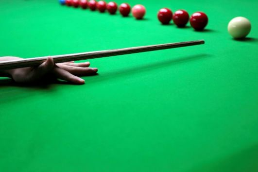Friday's Daily Deal round-up: Snooker, soccer and more