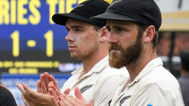 New Zealand Cricket puts faith in Spark Sport with six-year rights deal