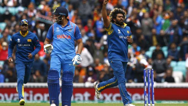Sri Lanka Cricket Calls Up Huawei Sportspro Media