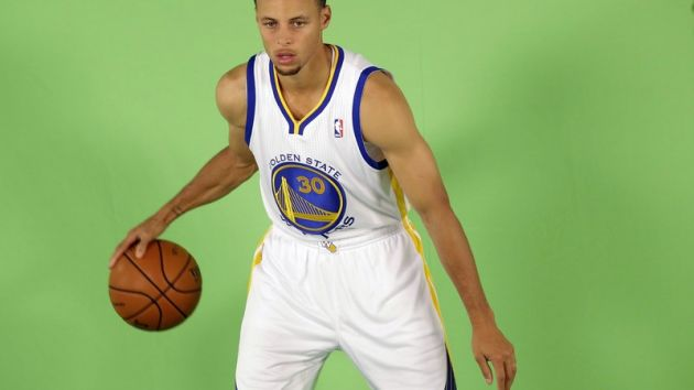 01c4145f2f8 Stephen Curry set to leave Nike for Under Armour deal - SportsPro Media