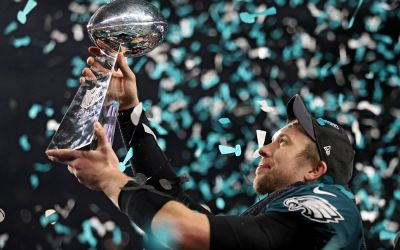 ESPN Deportes picks up Super Bowl Spanish-language rights