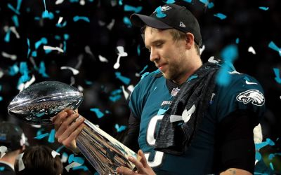 CBS to stream Super Bowl for free on mobile devices