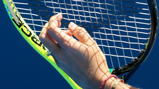 Oracle boosts tennis investment with new Challenger Series