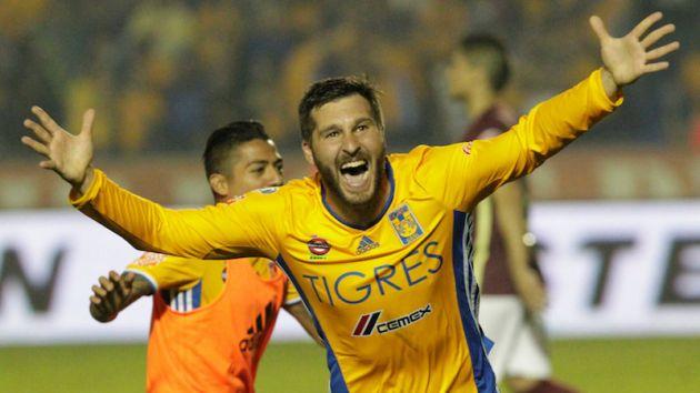 Univision to show Liga MX games on Facebook - SportsPro Media