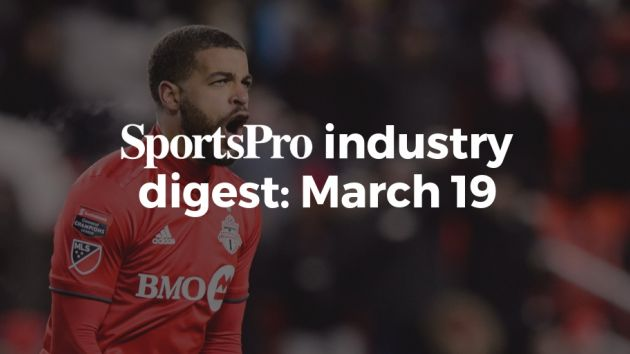 Top story: Toronto FC seal Turkish Airlines deal - SportsPro
