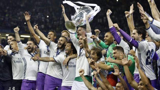 Turner confirms US deal for Uefa club competitions