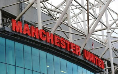 Manchester United get licence to play in women's second tier