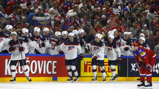 9e3603525 USA Hockey spices up with Chipotle - SportsPro Media