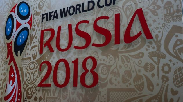 Singtel, StarHub and Mediacorp to cover 2018 Fifa World Cup