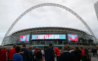 Wembley gets fresh investment proposal days after collapsed sale