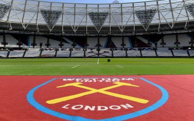London Stadium owners bite back in West Ham spat
