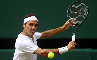 Wimbledon in credit with American Express deal