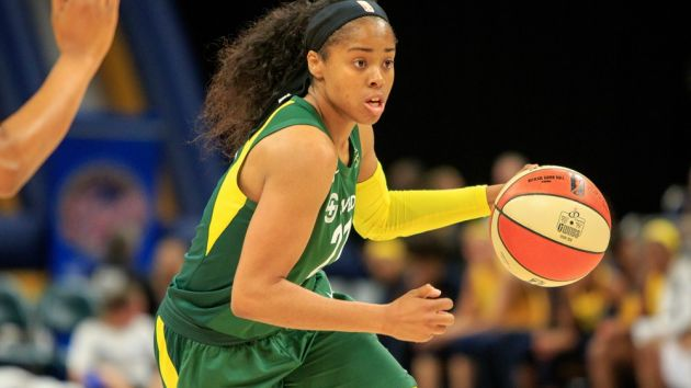 6f82e05d1c5 Puma continues basketball push with WNBA deal - SportsPro Media
